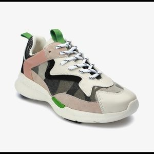Sanctuary Groove Camo Printed Sneaker Camouflage 8